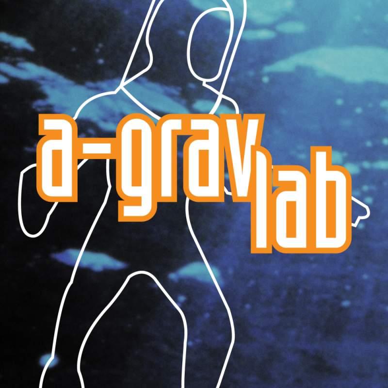 A-Grav Lab