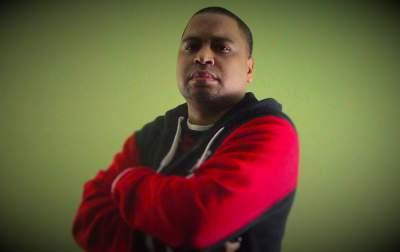 Profile photo for music artist CM aka Creative