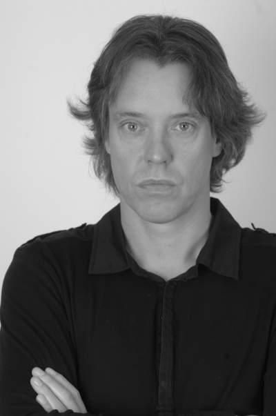 Profile photo for music artist Liam Stewart