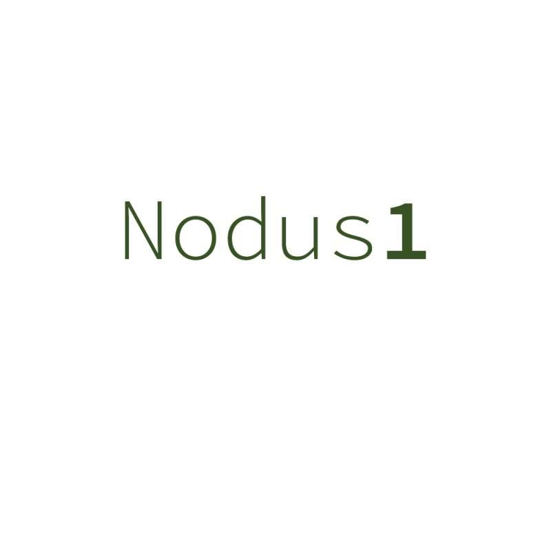 Nodus1