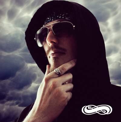 Profile photo for music artist Timezone LaFontaine