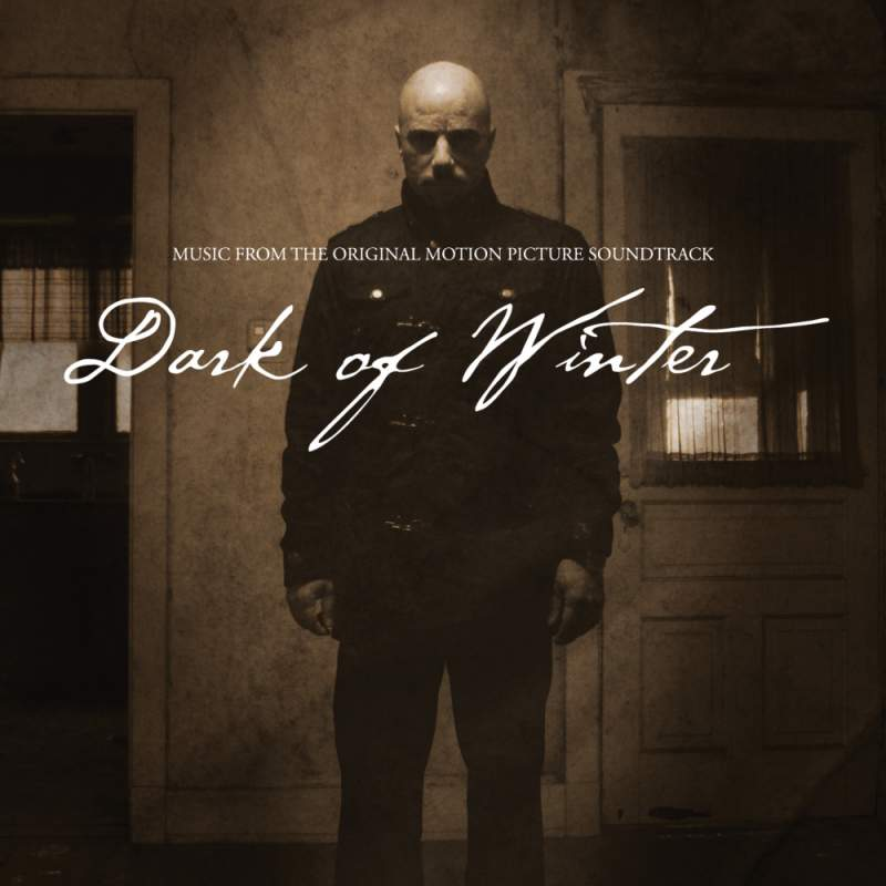 Dark Of Winter: Music From The Original Motion Picture Soundtrack
