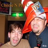 Cheese N Pot-C - Dogan Face : UV Care (Take Care)
