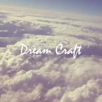 Tha Silent Partner - Dream Craft