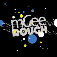 mGee - Rough