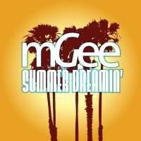 mGee - Summer Dreamin'