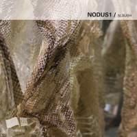 Nodus1 - Slough
