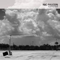 Nic Falcon - Playing Fair