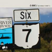 C-Doc - SIX ONNA 7 (Part 1)