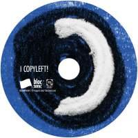 netBloc Vol. 8 Disc