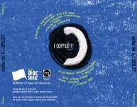 netBloc Vol. 8 Traycard
