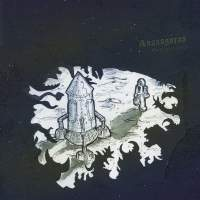 Various Artists - netBloc Volume 12 (Anaxagoras)