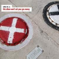 Various Artists - netBloc Volume 15 (this album won't eat your gas money)
