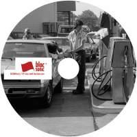 netBloc Vol. 15 Disc