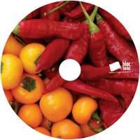 netBloc Vol. 18 Disc