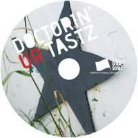 netBloc Vol. 19 Disc