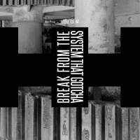 Various Artists - netBloc Vol. 44: Break From The System That Gotcha