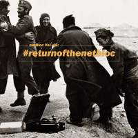 Various Artists - netBloc Vol. 46: #returnofthenetbloc