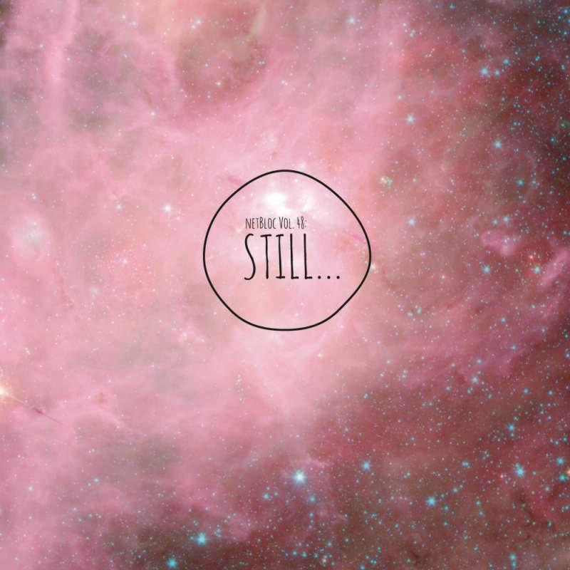 Various Artists - netBloc Vol. 48: Still…