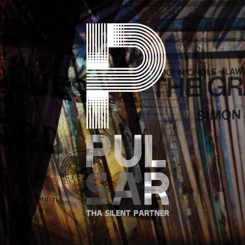 Tha Silent Partner - P Pulsar