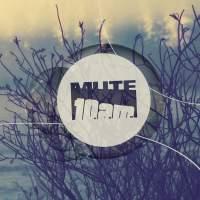 MUTE - 10 A.M.
