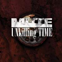 UNkilling Time