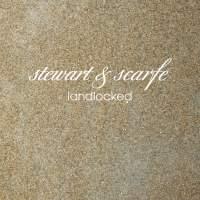 Stewart & Scarfe - Landlocked