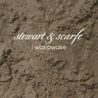 I Was Awake