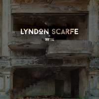 Lyndon Scarfe - Drifting