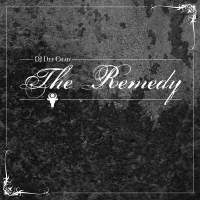 DJ Def Chad - The Remedy