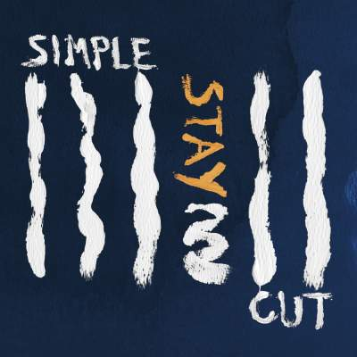 "Cover of ""Stay"" by Simple CUT"