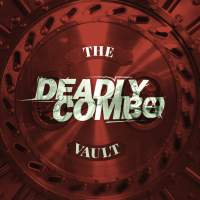 Deadly Combo - The Vault