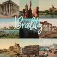 Bralitz - Bralitz II