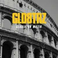 Gladiator Muzik