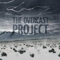 The Overcast Project