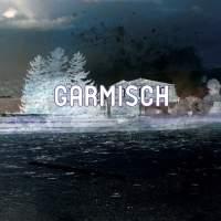 Garmisch - Garmisch