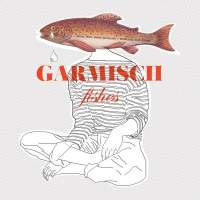 Garmisch - Fishes