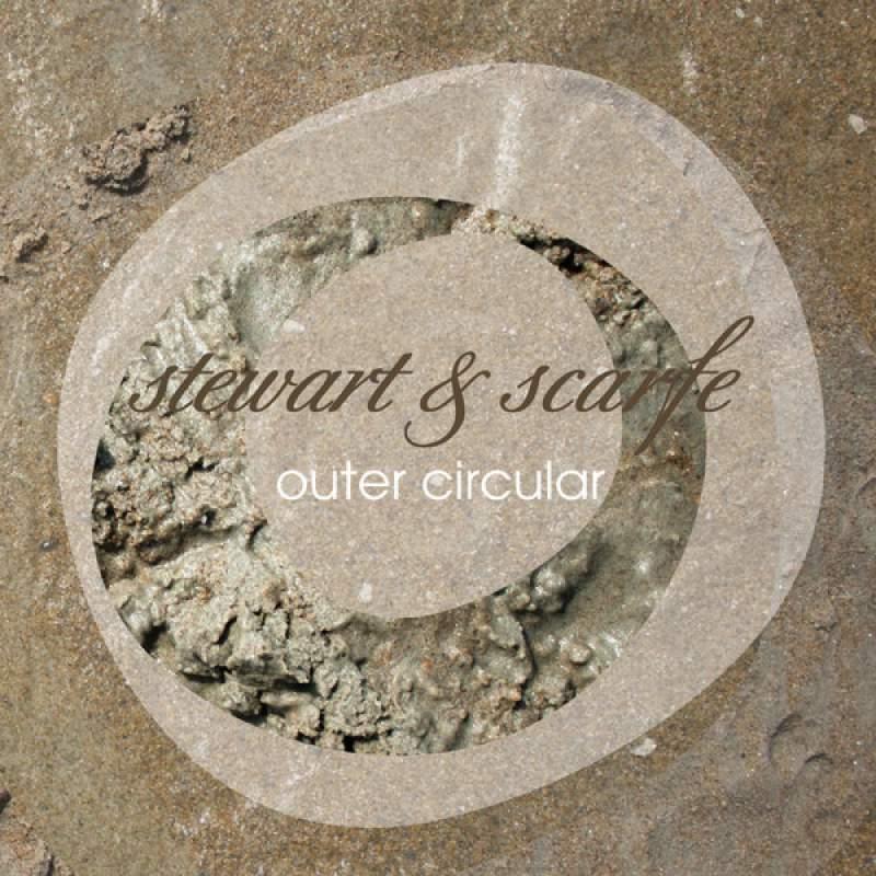 Stewart & Scarfe - Outer Circular