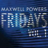 Fridays, Volume 1
