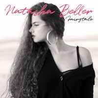 "Cover of ""Fairytale"" by Natasha Beller"