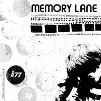 "Cover of ""Memory Lane"" by aitänna77"