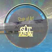Cutside - State of Art
