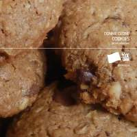 Donnie Ozone - Cookies