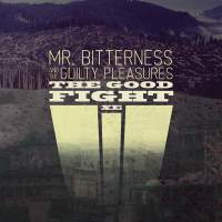 Mr. Bitterness And The Guilty Pleasures - The Good Fight XE