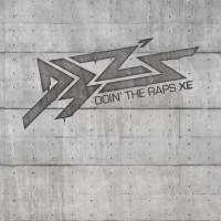 D3Zs - Doin' The Raps XE